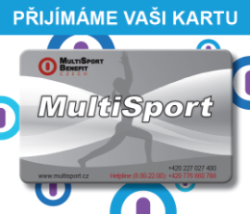 www.multisport.cz